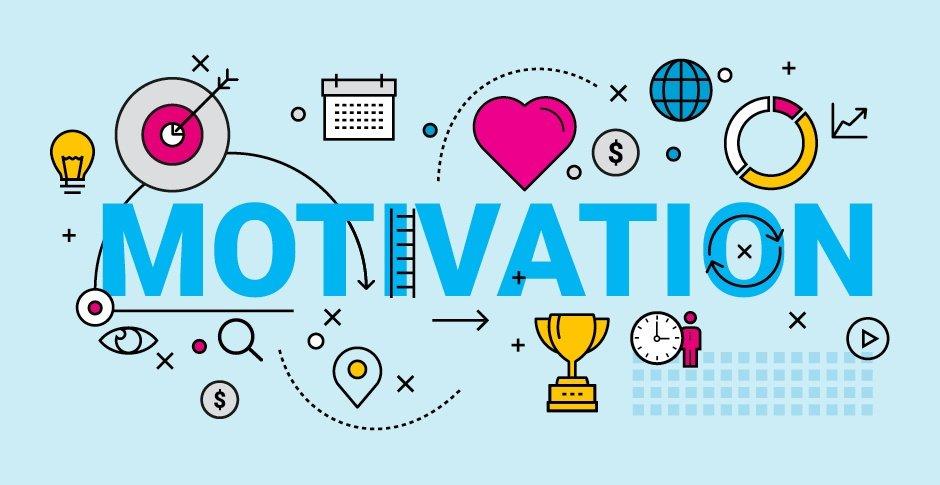 Girisimcilik Kavramı Nedir| Motivasyon