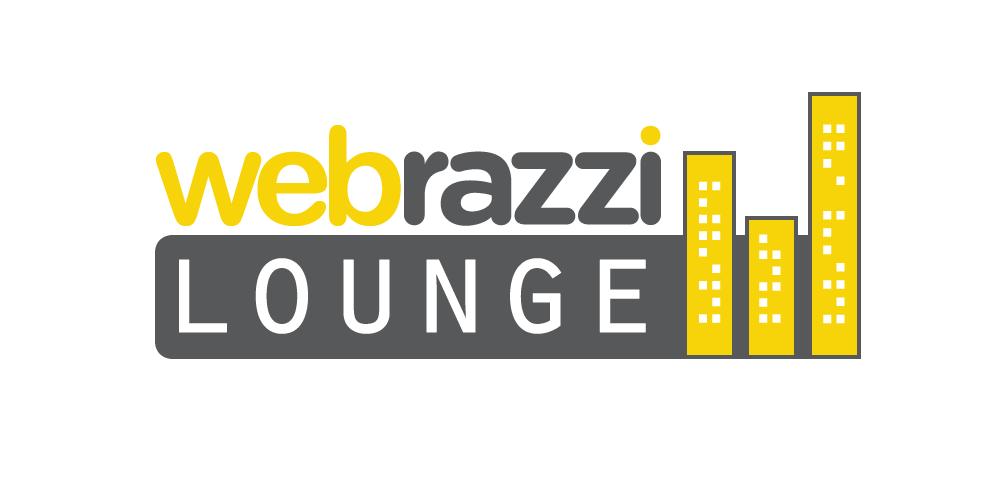 webrazzi lounge