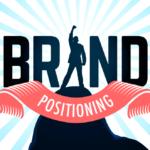 Brandpositioning 1