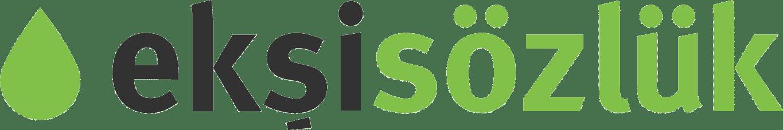 Ekşi_Sözlük_logo.png