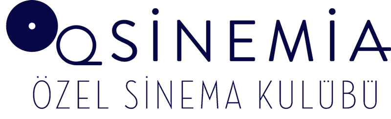 Sinemia-tr-logo.png