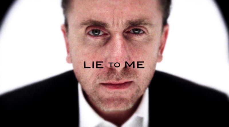 lie to me1