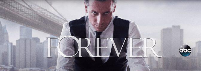 forever-banner.png