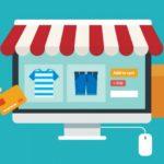 Sanal mağazacılık ne kadar gelişecek