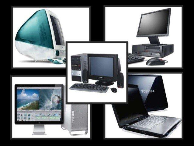 5. Kuşak bilgisayarlar. Jpg