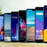 Akıllı telefon sektörü neden popülerliğini yitirdi