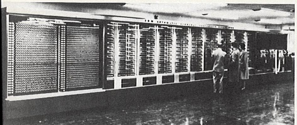 Bilgisayarın tarihi gelişimi. Png