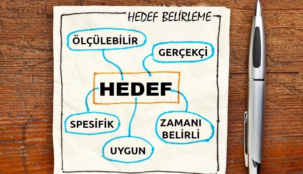Hedeg