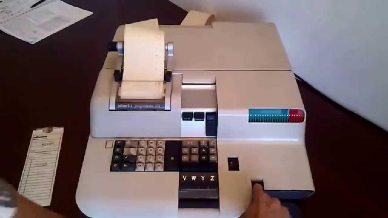 Bilgisayarın tarihi gelişimi kısaca. Jpg