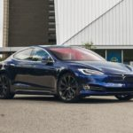 Tesla s1