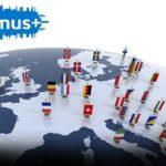 Erasmus 790x445 1