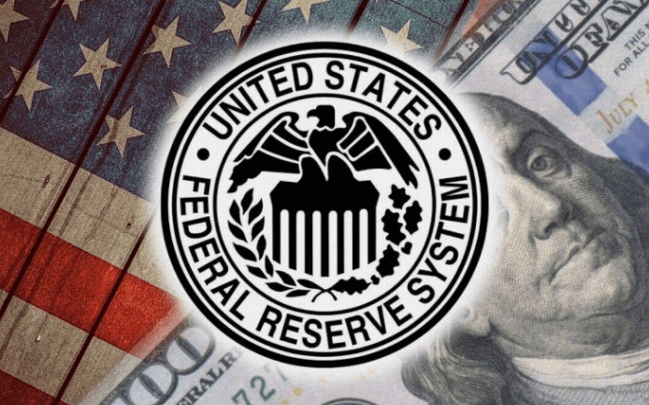 Fed faiz kararini acikladi 30 ocak oiyi cover 1 1564607429