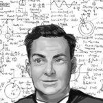 Feynman-teknigi