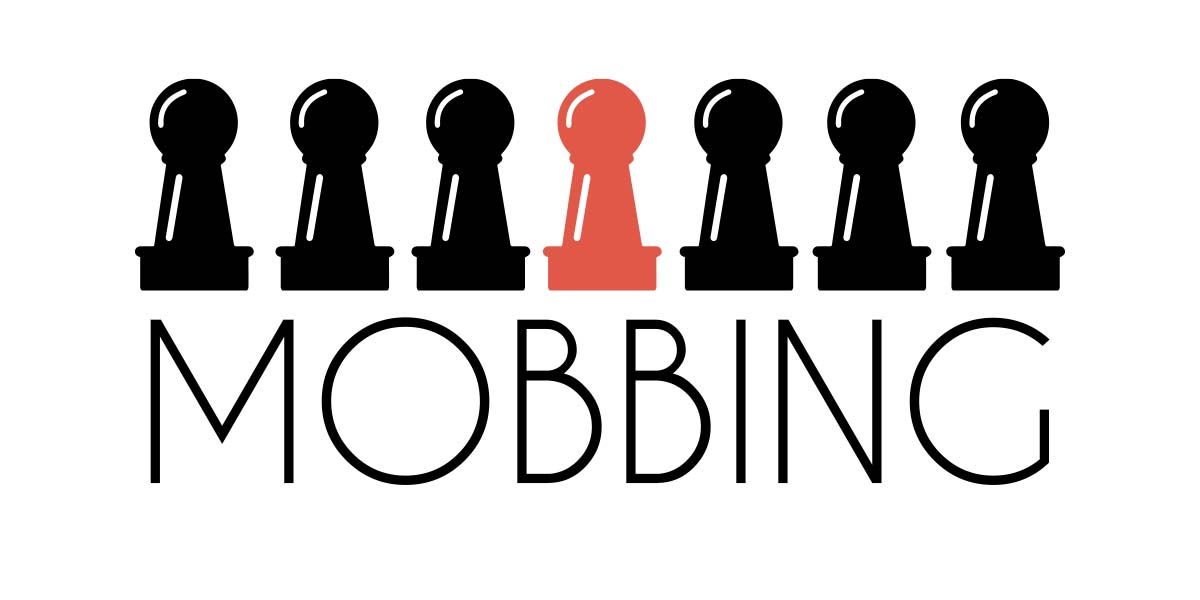 Mobbing öğrenci blogları