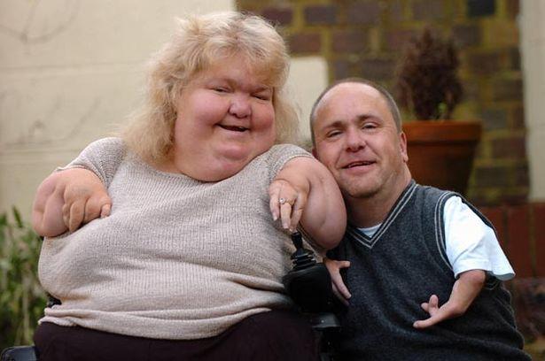 Thalidomide öb.jpg