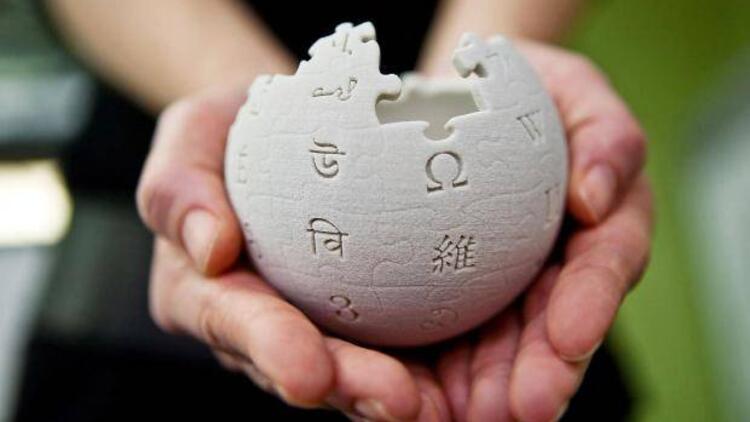 Vikipedi Yasaklandıktan Sonra Neler Değişti