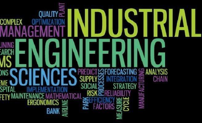 Endüstri