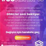 Goalter