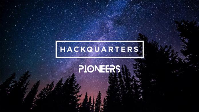 hackquarters-pioneers-2