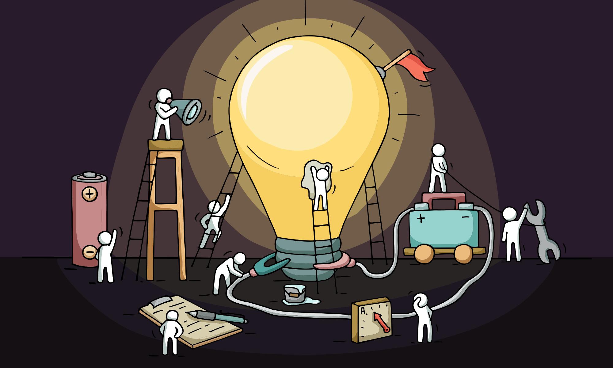 Inovasyon1