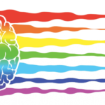 Renkler öğrenci blogları scaled 2