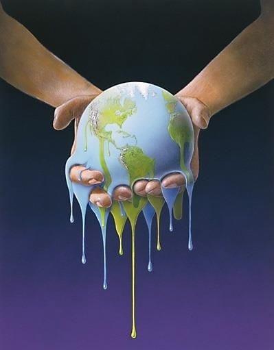 Stoacı Dünya