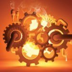 Metalurji-ve-malzeme-mühendisliği-nedir