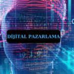 Dijital Stratejiler Kapak
