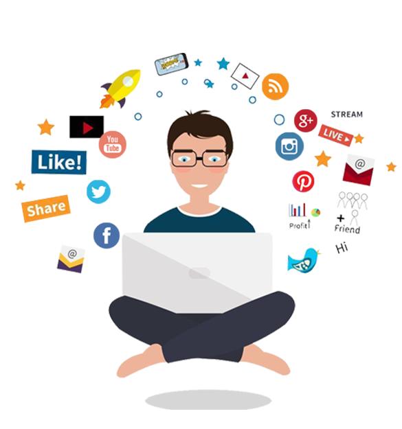 dijital ajans, dijital pazarlama ajansı