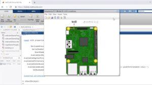 Elektrik - elektronik mühendisliği| matlab