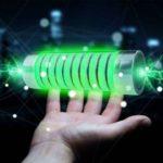 Batarya-teknolojisinde-umut-verici-gelisme-1569227217