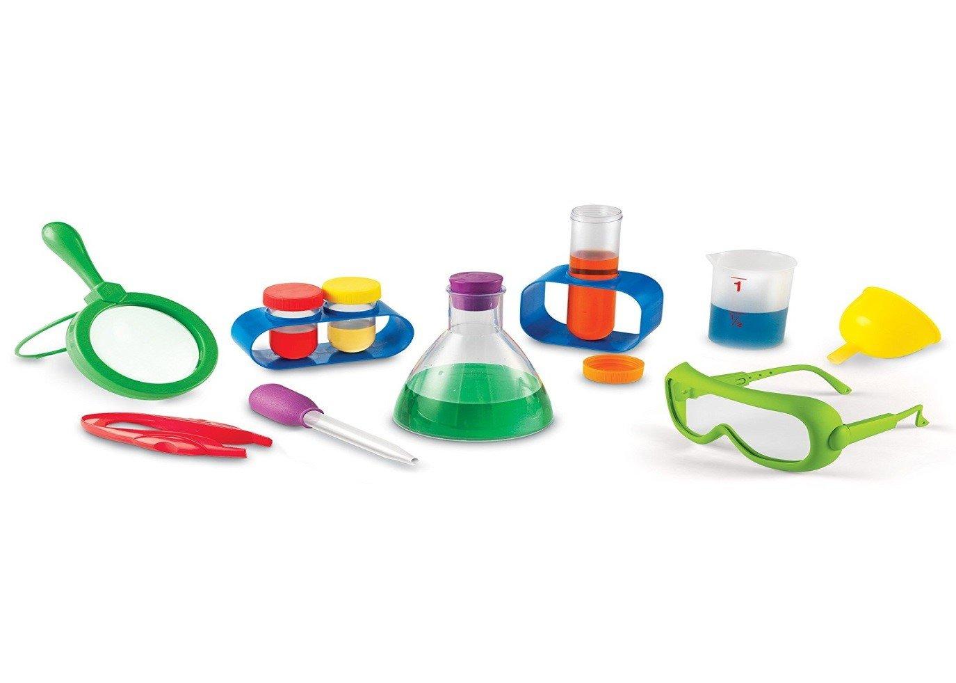fen stem oyuncakları
