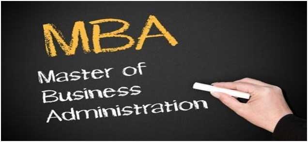 Kendi Kendine MBA'den Öğrendiklerim| MBA