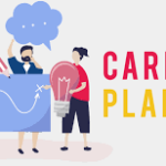 Career plannig