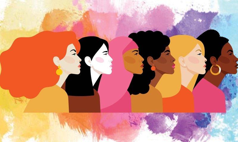 Feminizm ogrenci bloglari 1