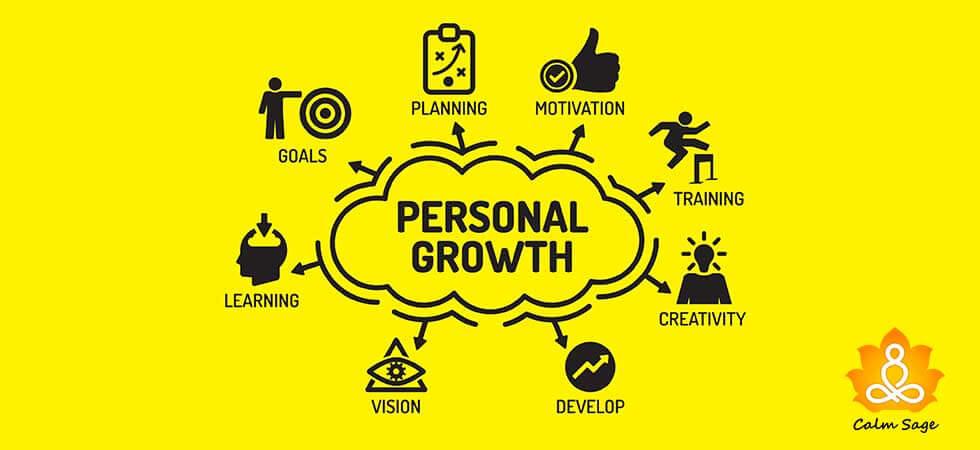 kişisel gelişim