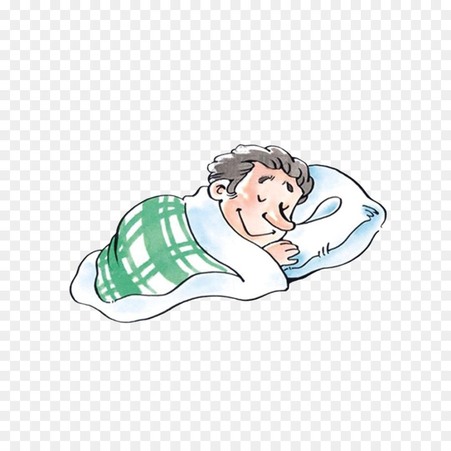 Kisspng sleep cartoon illustration a sleeping old man 5aa29e15599ad6. 512735511520606741367