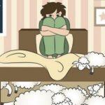 Panik atak uyku problemleri e1494447622870