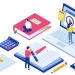 Eğitim sistemleri nasıl daha verimli olur