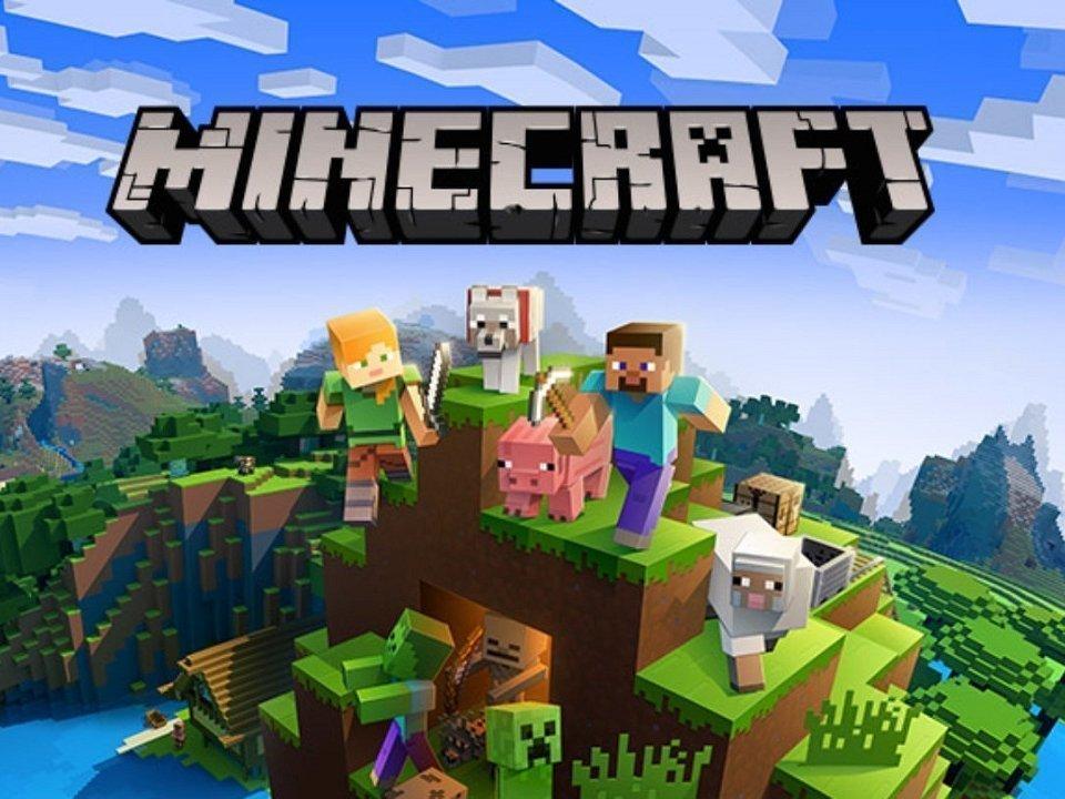 Minecraft oyunu faydalari