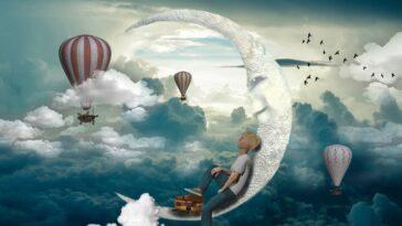 hayal elcisi1