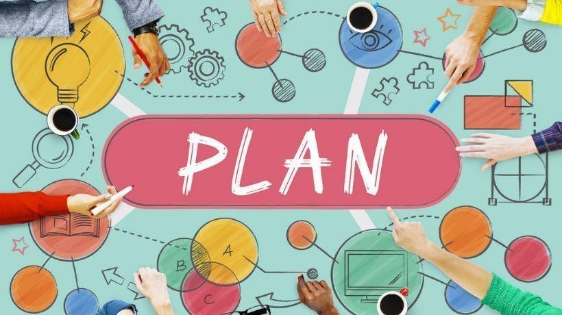 Girisimci Kavramı Nedir| Planlama