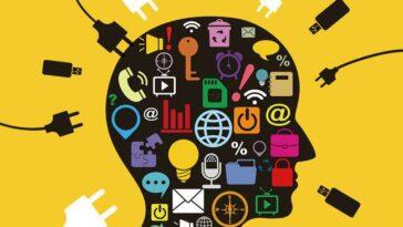 sosyal_medyanın_önemi