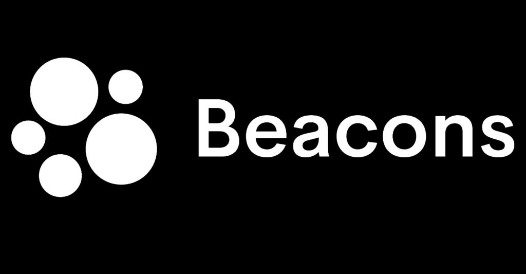 Beacons.ai