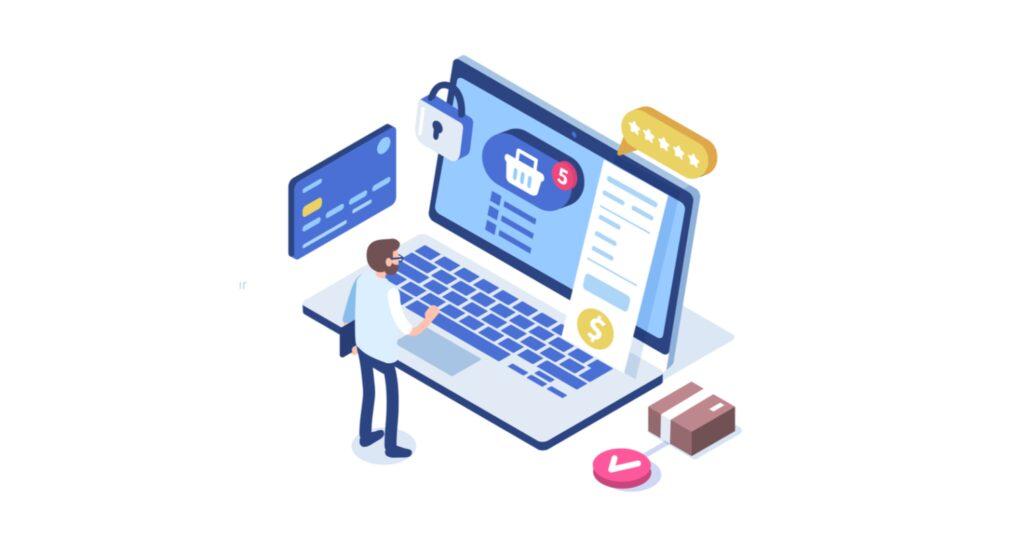 E-Ticaret Siteleri İçin İçerik Pazarlama