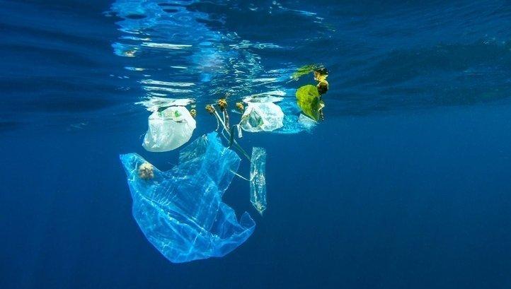 Plastik kulanımını azaltmak için biz ne yapabiliriz?