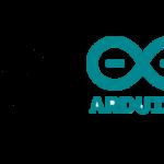 Ardunio nedir 6 adımda ardunio kodlama