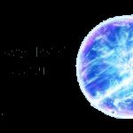 Süpernova Nedir Nasıl Oluşur