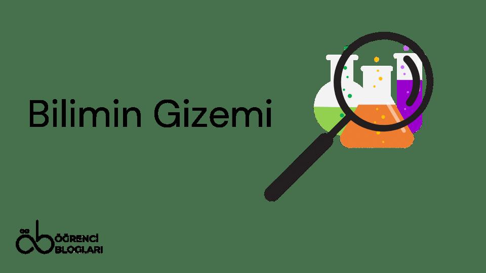 Bilimin Gizemi