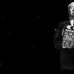 Hitchcock Filmleri Ne Anlatıyor